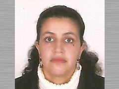 aicha-el-alaoui