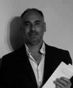 Angelo Viglianisi Ferraro