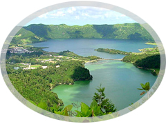 AIIC Annual international interdisciplinary conference, 24, 25, 26 April, 2013, Azores Islands, Portugal