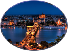 5th GLOBAL ACADEMIC MEETING, GAM 2016, 24-26 March 2016, Budapest, Hungary