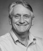 Leonard Holmes