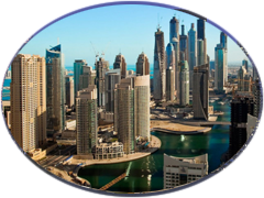 4th Global Academic Meeting, GAM 2015,  			10-11 October 2015, Dubai, UAE