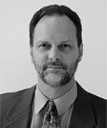 Kirby R. Cundiff
