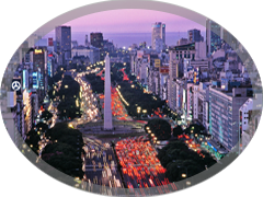 1st PAN-American Interdisciplinary Conference, PIC 2015, 13-16 March 2015, Buenos Aires, Argentina