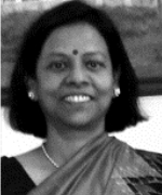 Mondira Dutta