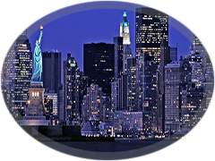 3rd Global Academic Meeting, GAM 2015,  			17-19 September 2015, New York, USA