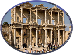 4th Annual International Interdisciplinary Conference, AIIC 2016, 27-29 May 2016, Pamukkale, Turkey