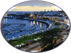 3rd Annual International Interdisciplinary Conference, AIIC 2015, 08-11 July 2015, Azores Islands, Portugal