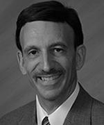 Robert N. Diotalevi