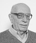 In Memoriam: Roberto Kertesz