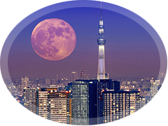 6TH INTERNATIONAL SCIENTIFIC FORUM ISF 2016 22-23 September 2016, Tokyo, Japan
