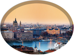 LOBAL ACADEMIC MEETING, GAM 2017, 23-24 March, Budapest, Hungary