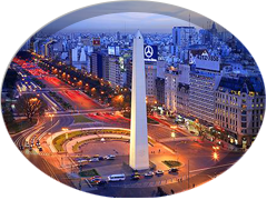 3rd Pan-American Interdisciplinary Conference, PIC 2017, 15-16 February 2017, Buenos Aires, Argentina