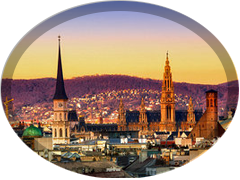 6TH EURASIAN MULTIDISCIPLINARY FORUM, EMF 2017 27-28 April 2017, Vienna, Austria