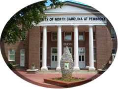 8th International Scientific Forum, ISF 2017, 7-8 September 2017, The University of North Carolina at Pembroke, USA