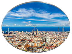 6th Mediterranean Interdisciplinary Forum on Social Sciences and Humanities, MIFS 2018, 24-25 May 2018, Barcelona, Spain