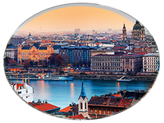 8th GLOBAL ACADEMIC MEETING, GAM 2018, 17-18 May 2018, Budapest, Hungary