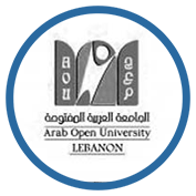 Arab Open University, Lebanon