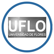 University of Flores, Argentina