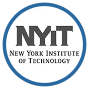 New York Institute of Technology/Center for Global Health, USA