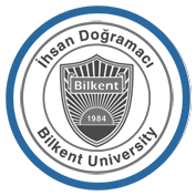 DSEE/Bilkent University, Turkey