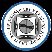 CITAD/Lusiada University, Lisbon, Portugal
