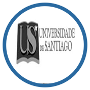 University of Santiago, Cape Verde