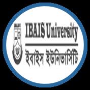 IBAIS University, Bangladesh