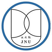 Jawaharlal Nehru University, New Delhi, India