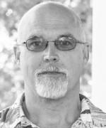 John B. Strait
