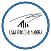 University of Madeira, Portugal