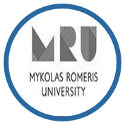 Mykolas Romeris University, Lithuania