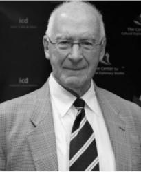 Ivo Slaus