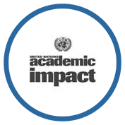 United Nations, Academic Impact Affiliation