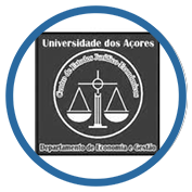 Center for Legal-Economic Studies – CEJE, Ponta Delgada, Azoresores