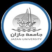 Jazan University, Saudi Arabia