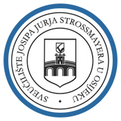 University of Osijek, Croatia/Faculty of Law