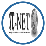 PI – NET, Hungary (Postgraduate International Network), Budapest, Hungary