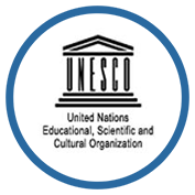 UNESCO Partnership (World Science Day Celebration)