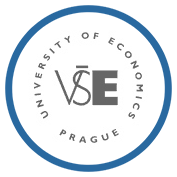 University of Economics/Faculty of Economics, Czech Republic