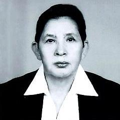 Dr. Eliazar González Carrillo
