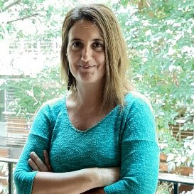 Dr. Marcela A. País Andrade