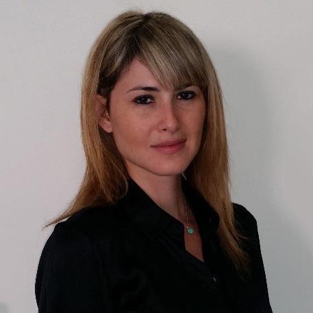 Dr. Niva Golan-Nadir