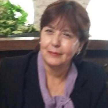 Dr. Norma Pizarro