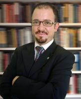 Dr. Volkan Dayan