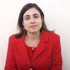 Dr.Anca Tamaș