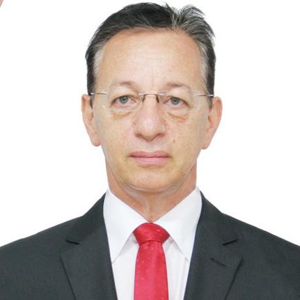 Dr. Henni Appelgryn