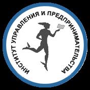PIMB logo