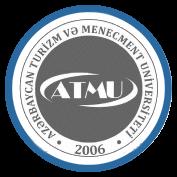 Azerbaijan Tourism and Management University