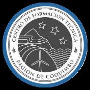 Centro de Formación Técnica de la Región Coquimbo, Chile
